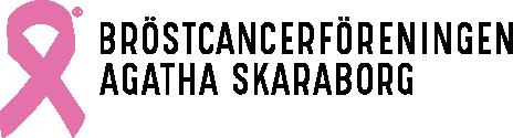 Ditt stöd vid Bröstcancer